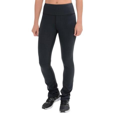 Zuala Harmony Pants (For Women)