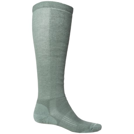 Fox River Fatigue Fighter Military Socks - Over the Calf (For Men)