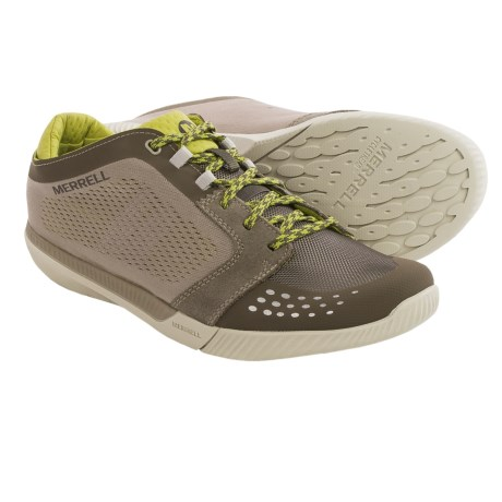 Merrell Roust Fury Cycling Shoes (For Men)