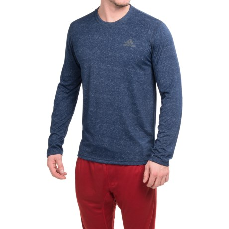 adidas outdoor Ultimate Shirt - Long Sleeve (For Men)