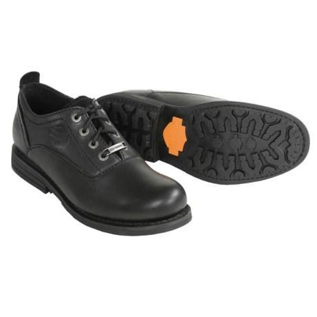 Shoe Repair San Rafael