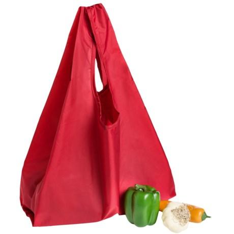 Tovolo EcoShopper Shopping Tote Bag