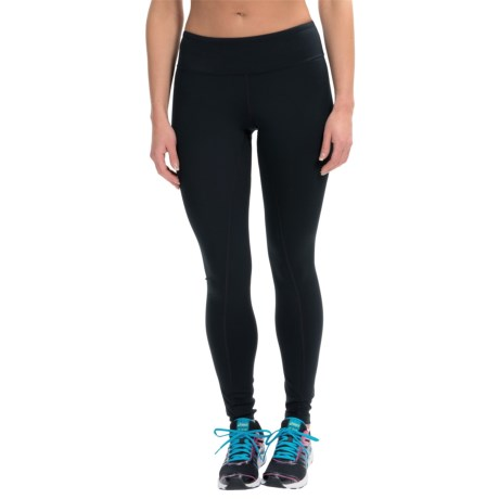 ASICS PR Running Tights (For Women)