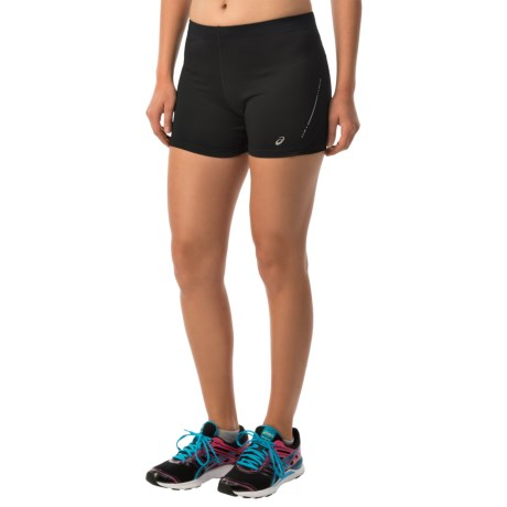 ASICS Hot Pant Shorts (For Women)