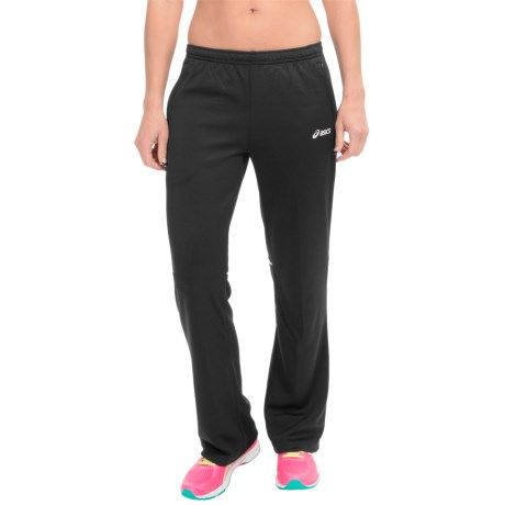 ASICS Cali Pants (For Women)