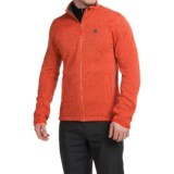 adidas outdoor Hochmoos Jacket (For Men)