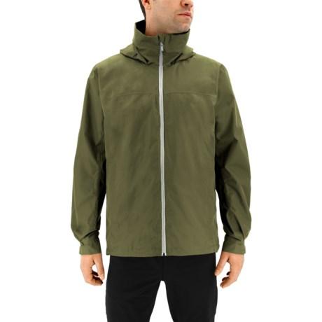 adidas outdoor Wandertag Jacket - Waterproof (For Men)