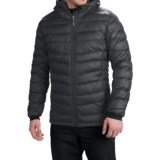 adidas outdoor Frost ClimaHeat® Down Jacket - 700 Fill Power (For Men)