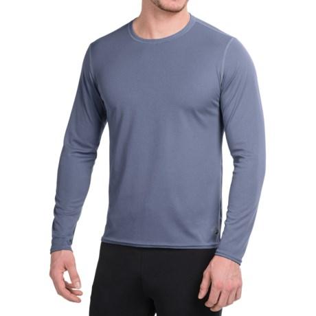 Hot Chillys Geotek Base Layer Top - Long Sleeve (For Men)