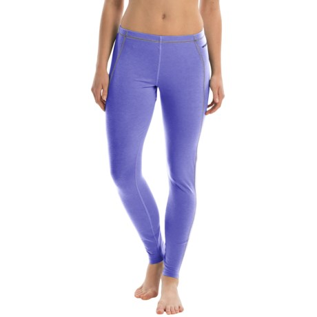 Hot Chillys MTF4000 Tights (For Women)