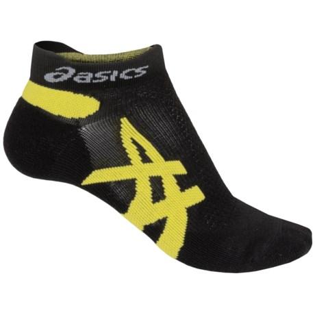 ASICS Speed Low-Cut Socks (For Men and Women)
