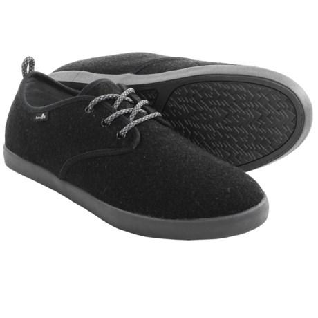 Sanuk Guide TX Shoes (For Men)