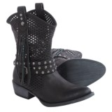 Matisse Rawhide Boots (For Women)