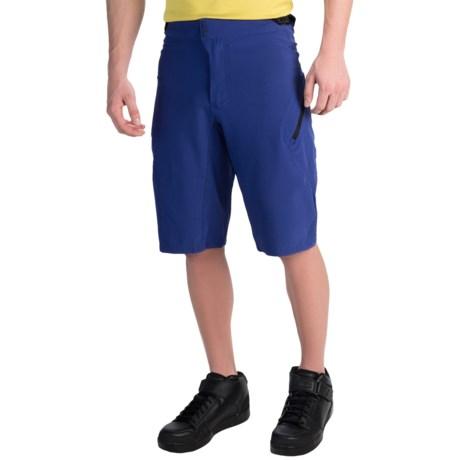 Sombrio Highline Mountain Biking Shorts (For Men)