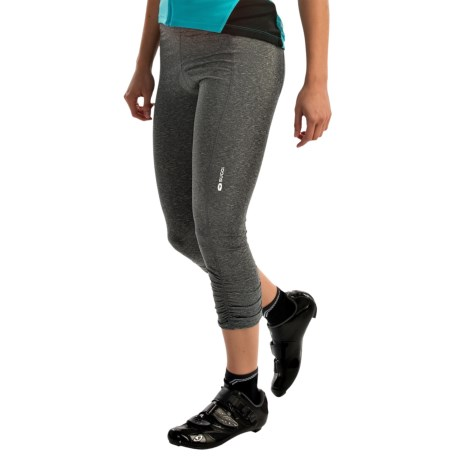 SUGOi Verve Cycling Knickers (For Women)