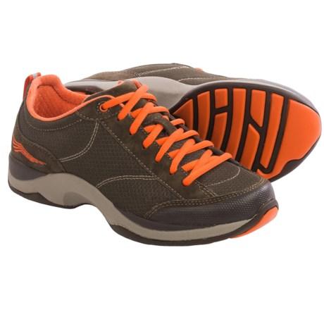 Dansko Sabrina Shoes (For Women)