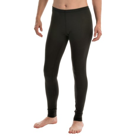 Cuddl Duds ActiveTech Leggings (For Women)