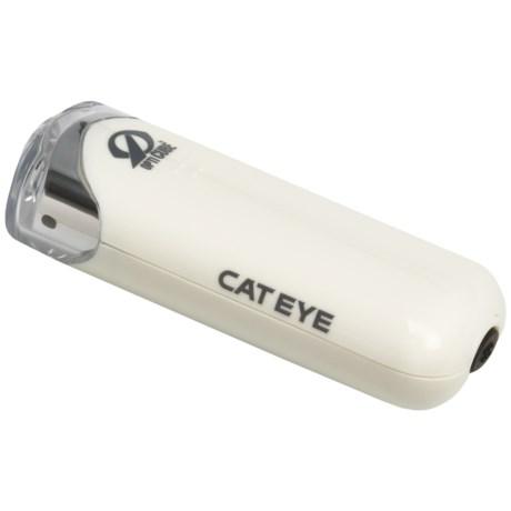 CatEye HL-EL130 Bike Light