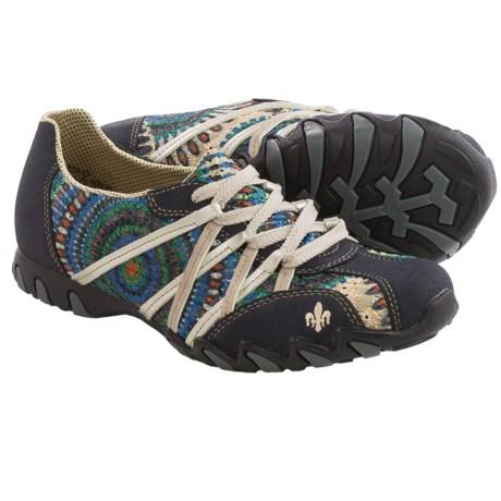 Rieker Estelle 11 Shoes (For Women)
