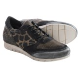 Miz Mooz Pericles Leather Sneakers (For Women)