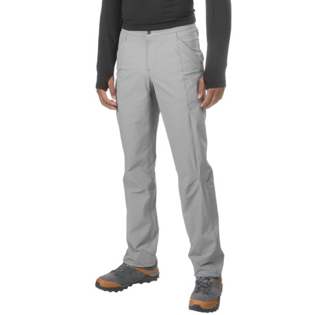 Merrell Capra Pants - Athletic Fit (For Men)