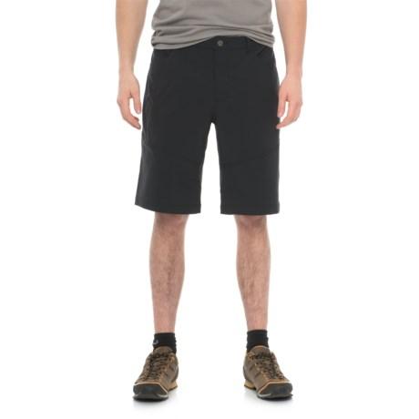 Merrell Stapleton SE Shorts - UPF 50+ (For Men)
