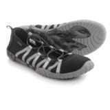 Jambu Manuka Water Shoes (For Women)