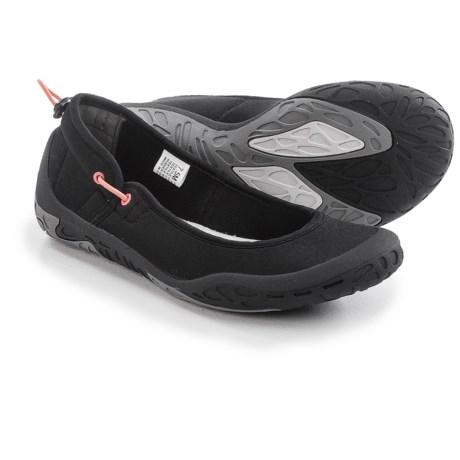 Jambu Hush Shoes - Slip-Ons (For Women)
