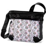 DaKine Tessa Crossbody Bag (For Women)