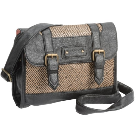 DaKine Josephine Crossbody Bag (For Women)