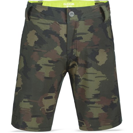DaKine Pace Shorts (For Big Kids)