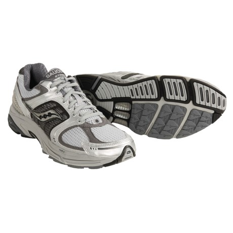 Saucony Grid Stabil 6 Running Shoes (For Men)