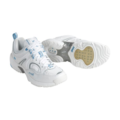 Ryka Core Trainer Cross-Training Shoes (For Women)