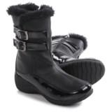 Aquatherm by Santana Canada Ellen 2 Snow Boots - Waterproof, Insulated (For Women)