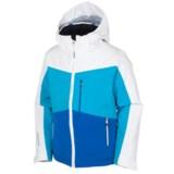 Sunice Kylie Technical Ski Jacket - Waterproof, Insulated (For Big Girls)