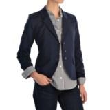 Pendleton Tarrington Blazer - Stretch Wool (For Women)