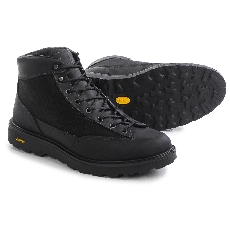 Danner DL2 Boots (For Men) 138HM - Save 82%