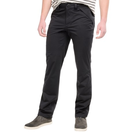 NAU Cranky Pants - Waterproof (For Men)
