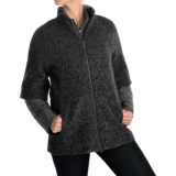 Jonathan Michael 3-in-1 Combo Puffer Coat (For Women)