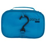 Eagle Creek Pack-It® Sport Wallaby Toiletry Bag