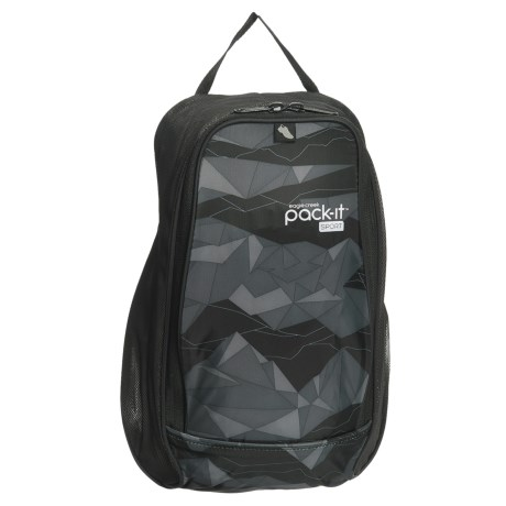 Eagle Creek Pack-It® Sport Shoes Locker Bag