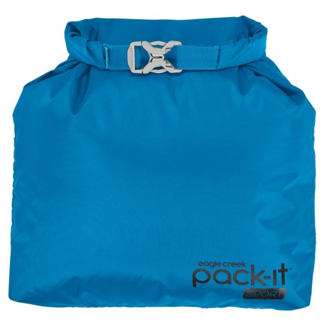 Eagle Creek Pack-It® Sport Roll Top Sac Bag