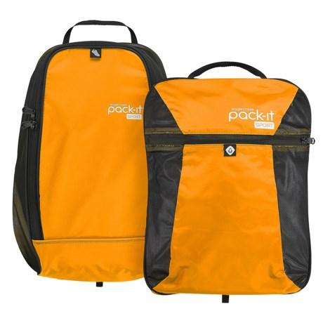 Eagle Creek Pack-It® Sport Active Set - 2-Piece