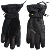 Gordini Supreme Gloves - Waterproof, Insulated, Touchscreen Compatible (For Women)
