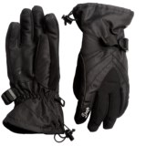 Drop Tiffany III Gloves - Waterproof, Insulated (For Women)