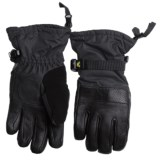 Gordini Luna 2 Gloves - Waterproof, Insulated (For Women)