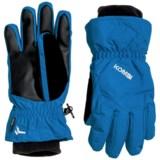 Kombi Snug Gloves - Waterproof, Insulated (For Women)
