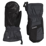 Kombi Exodus Gore-Tex® PrimaLoft® Mittens - Waterproof, Insulated (For Men)