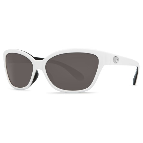Costa Starfish Sunglasses - Polarized 580P Lenses (For Women)