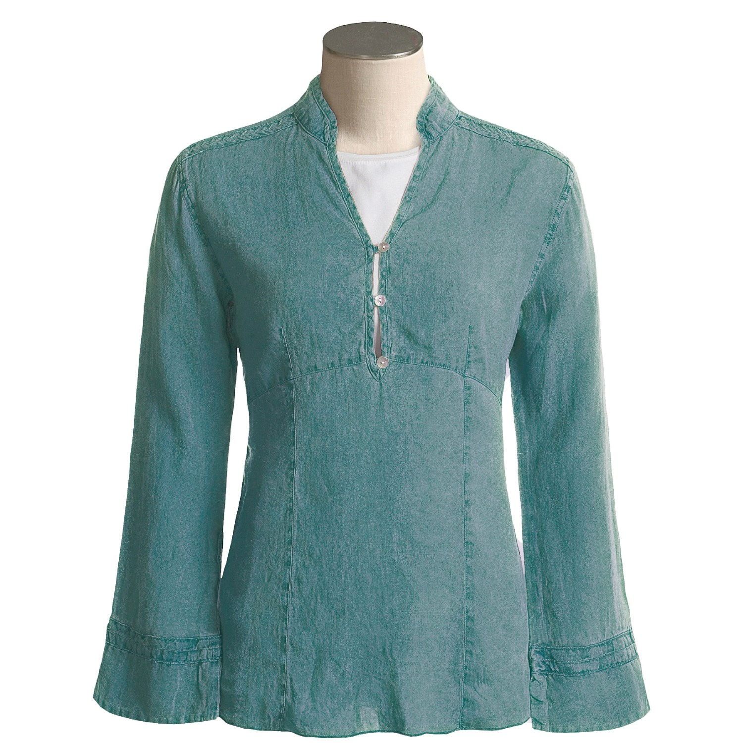 Shop our large selection of Renfaire shirts and tunics for fine period pieces that will make your Ren Faire costuming come alive.